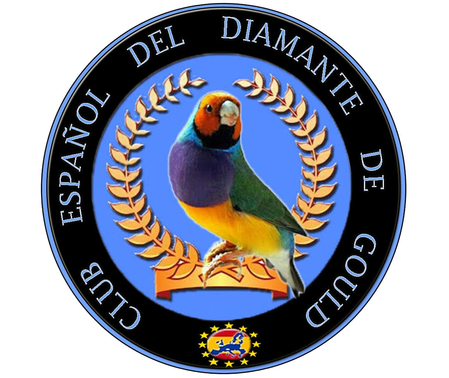Club Diamante de Gould